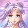 AnChanAkaNiko's avatar