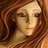 Anchi's avatar