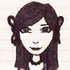 Anchor97's avatar