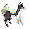 anchoridge's avatar
