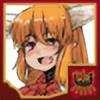 Anchors-Hermit9's avatar