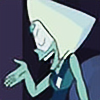 AnchyBelanchy's avatar