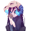 Ancient-Divinity's avatar