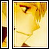 Ancient-Dreamer's avatar