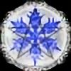 Ancient-Ice's avatar