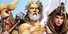 Ancient-Mythologies
