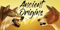 Ancient-Origins's avatar