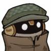 ancient-sun's avatar