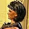 ancient-warrior's avatar
