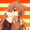 ancient00wolf's avatar