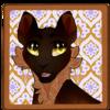 Ancientboi's avatar