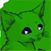 AncientCat's avatar