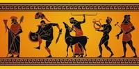 AncientCivilizations's avatar