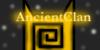 AncientClan