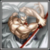 Ancientcreature's avatar