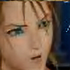 AncientDancer's avatar