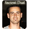 ancientdust's avatar