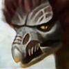 AncientEchidna's avatar