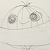 ancientfleece's avatar