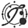 ancienthart's avatar