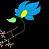 AncientInsainity's avatar