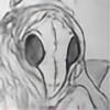 ancientleaf's avatar