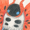 AncientSun1219's avatar