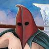 ancientwarmaster's avatar