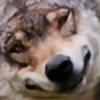 AncientWolfSpirit's avatar
