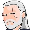 Anciluart's avatar