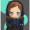 AncKumori2000's avatar
