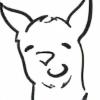 AncoPro's avatar