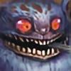 Ancorgil's avatar
