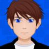 AncrozAzure's avatar