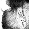 ancutsP's avatar