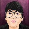 anda0493's avatar