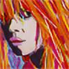 Andaelentari's avatar