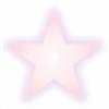andaglas's avatar