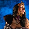 AndaisOfUnseelie's avatar