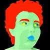 AndaliteXD's avatar