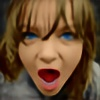 andaloudog's avatar