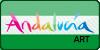 Andalucia-Art