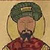 Andalus-Ali-Bakr's avatar