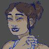 AndaluzjaZZA's avatar