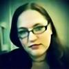 Andanielle's avatar