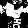 andanro's avatar
