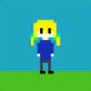 AndanteAntagontist's avatar