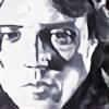 AndanteOrig's avatar