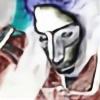 Andantus7's avatar