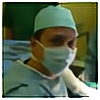 andapo's avatar